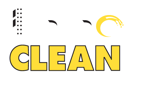 Immoclean Performance